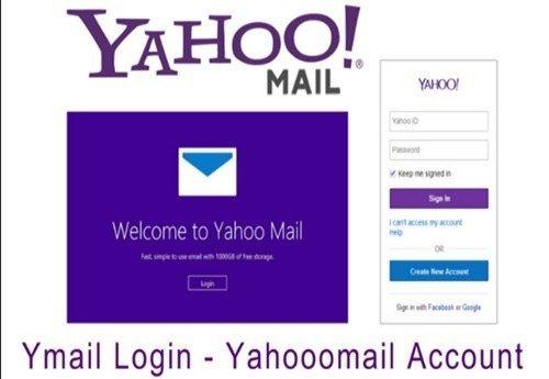 Finder free password download yahoo Yahoo Password